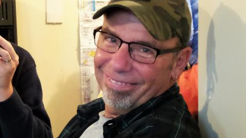 Dean Frohm's picture