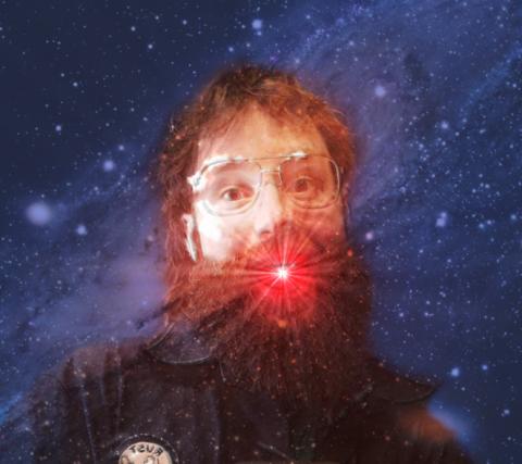 Michael Edelman's picture